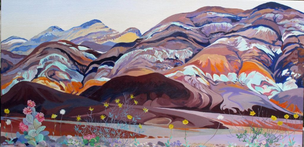 001a-artists-canyon-death-valley