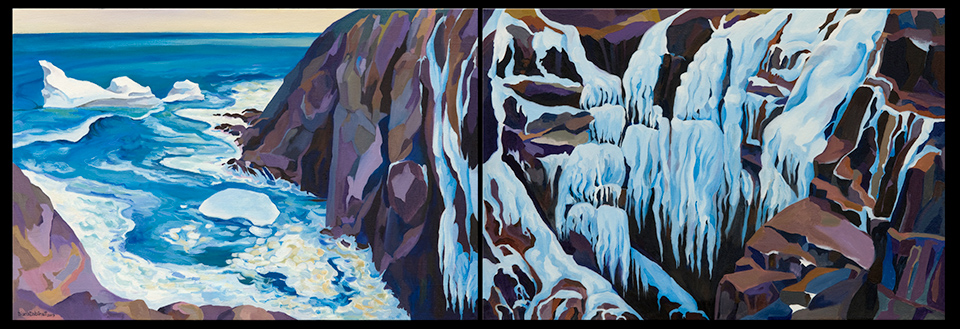 hollow-cove-Dyptych